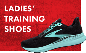 ladies-training-shoes-.png