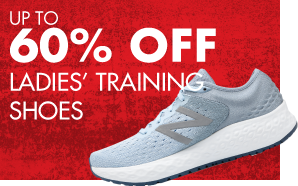ladies-training-shoes-60-off.png