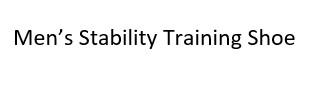 mens-stability.jpg
