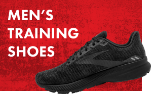 mens-training-shoes.png