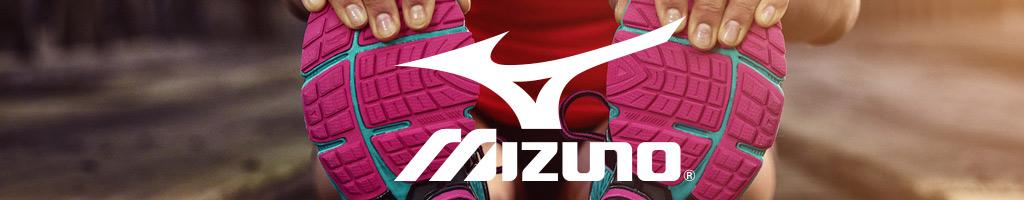 mizuno-category-banner.jpg