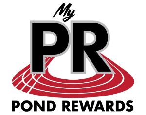 my-pr-logo-hi-res-sized.jpg