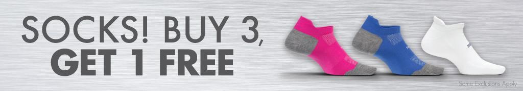 sock-banner-2.jpg