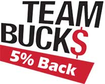 team-bucks-logo.jpg