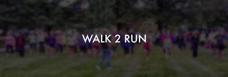walk-2-run-banner-2106.jpg