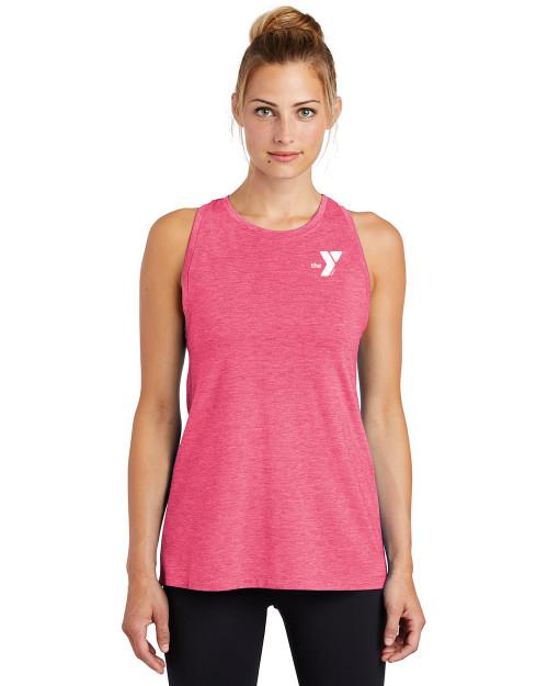 R331 Pink Heather