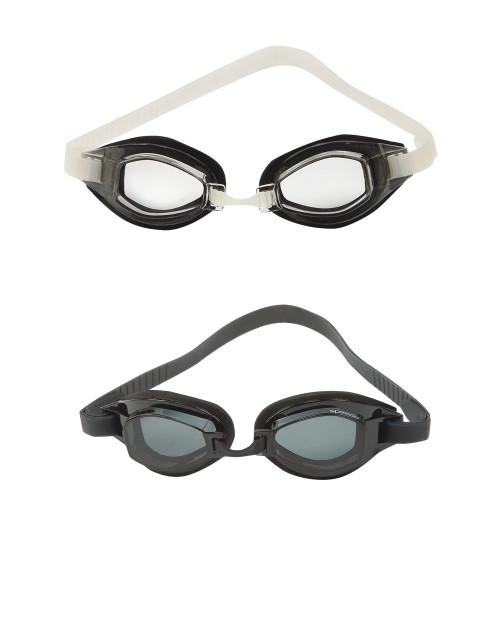 Speedo Sprint Swim Goggle
