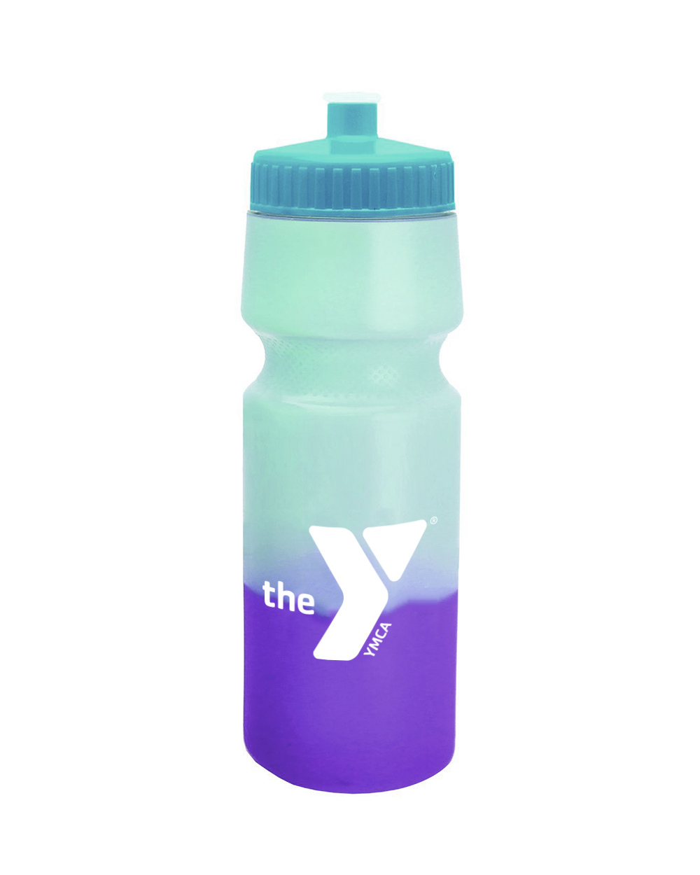 Drinkware subcategory image