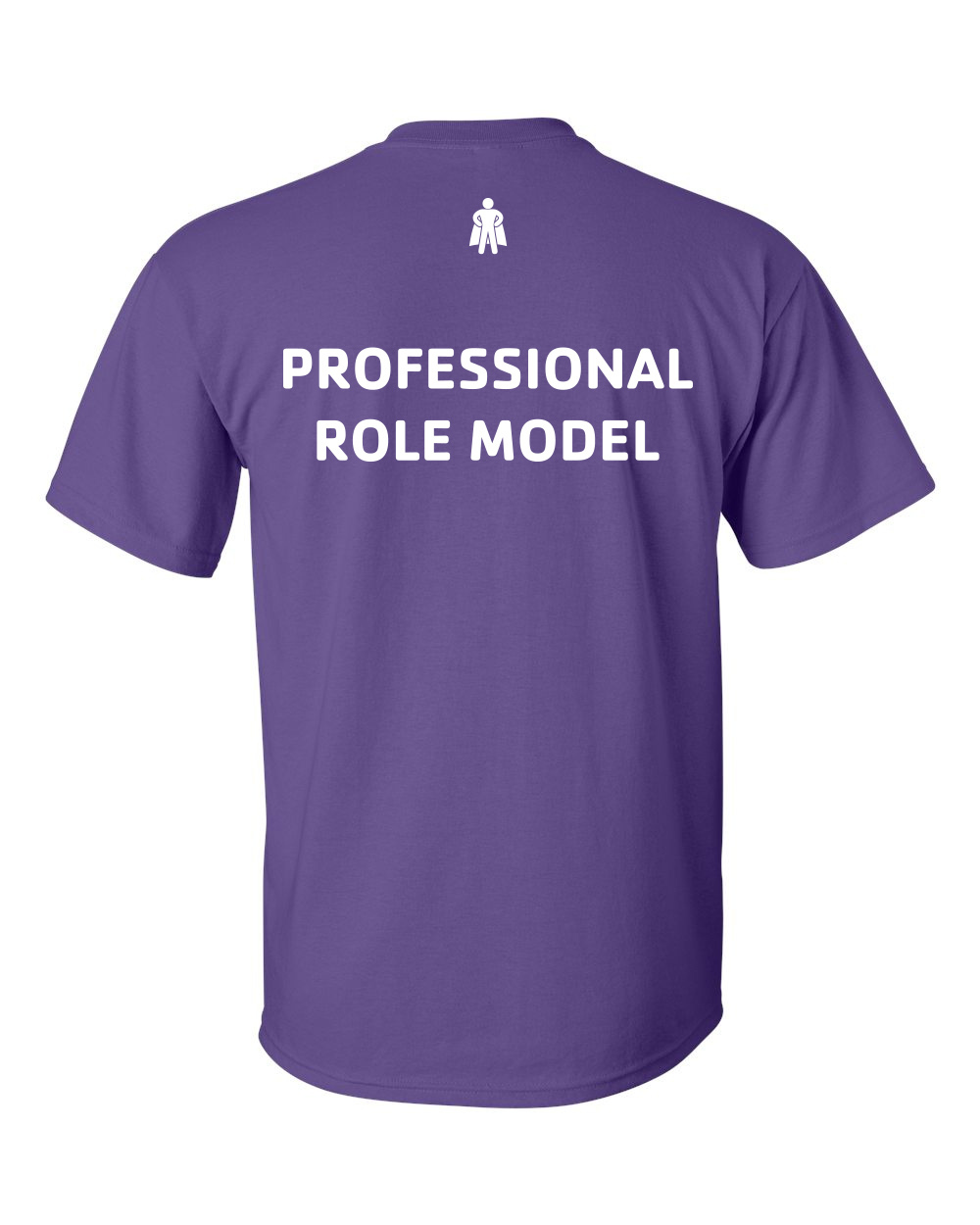 Role Model subcategory image