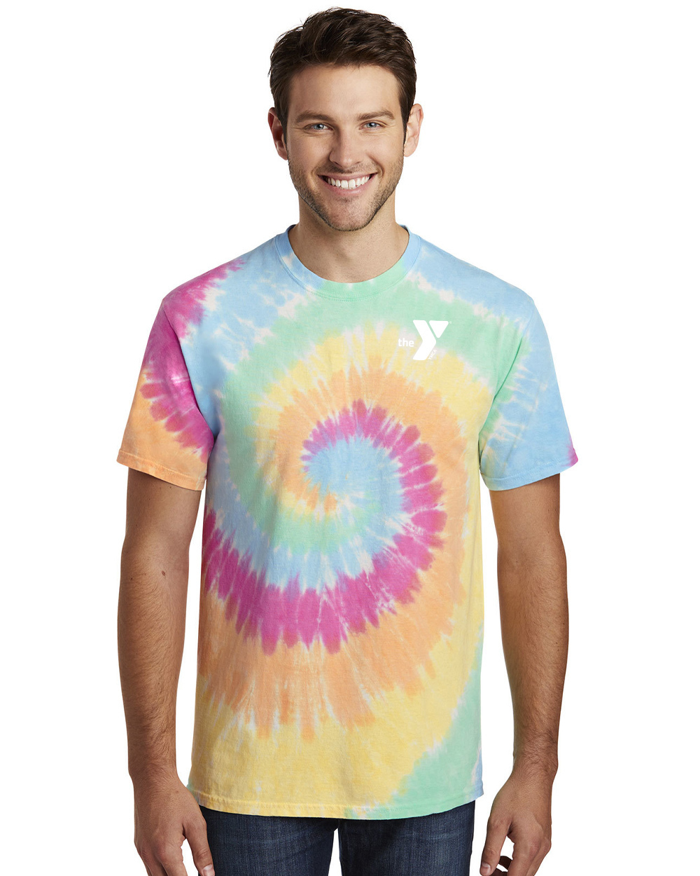 Adult Spirit Wear subcategory image