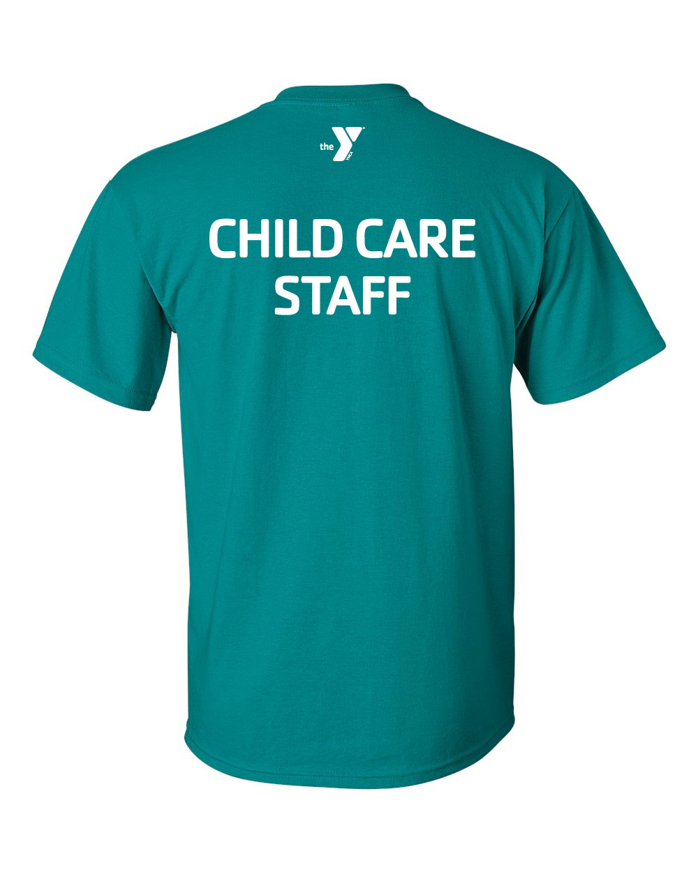 Child Care subcategory image