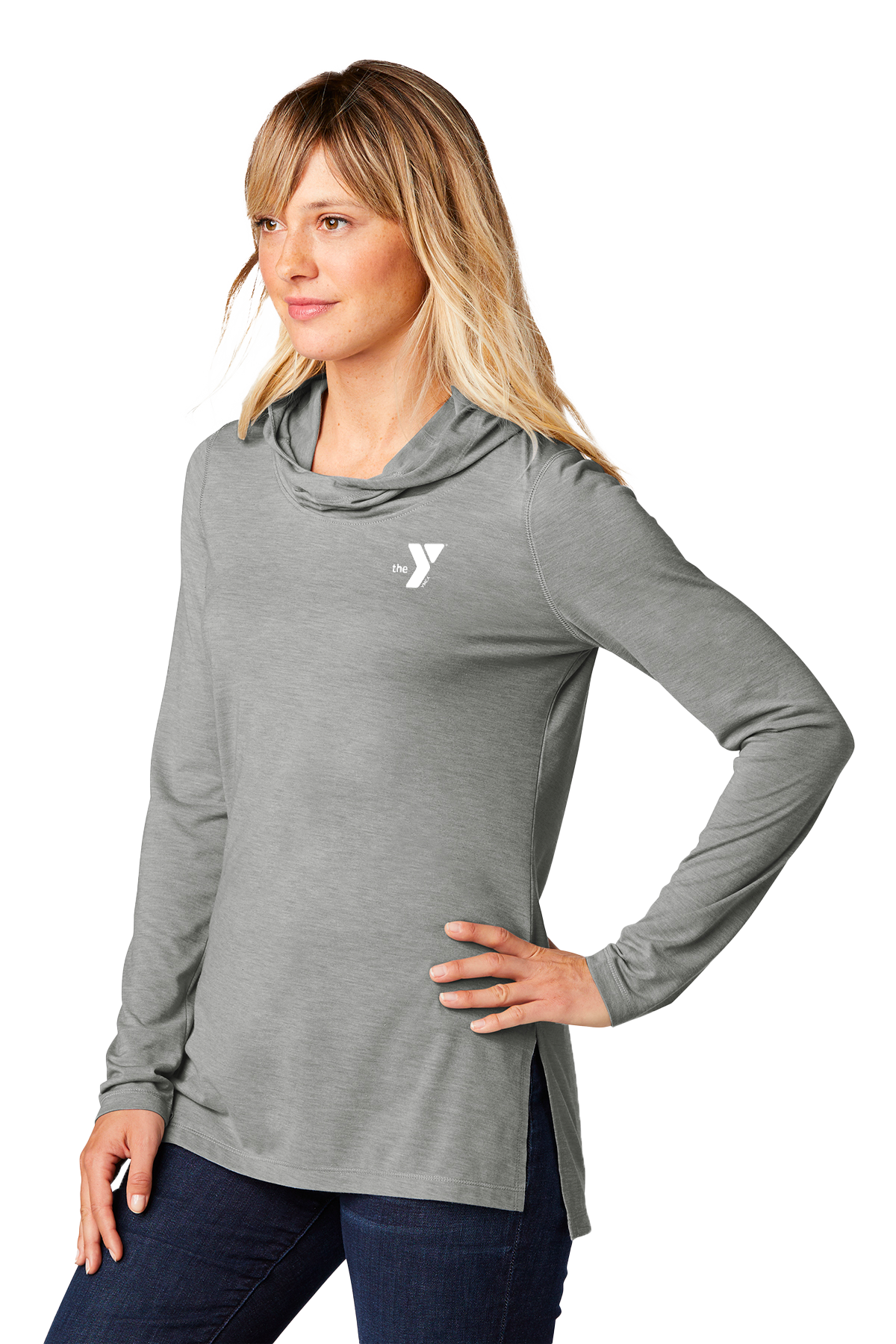 YMCA Apparel subcategory image