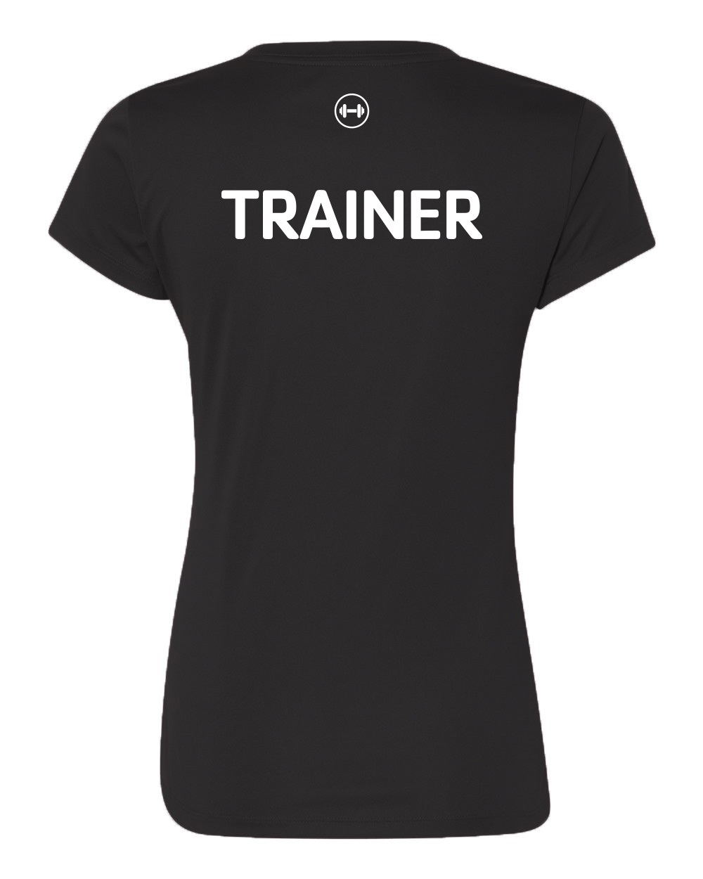 Trainer subcategory image