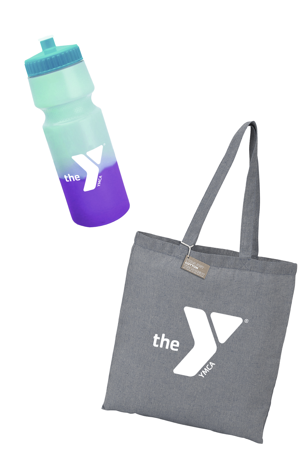 YMCA Accessories subcategory image