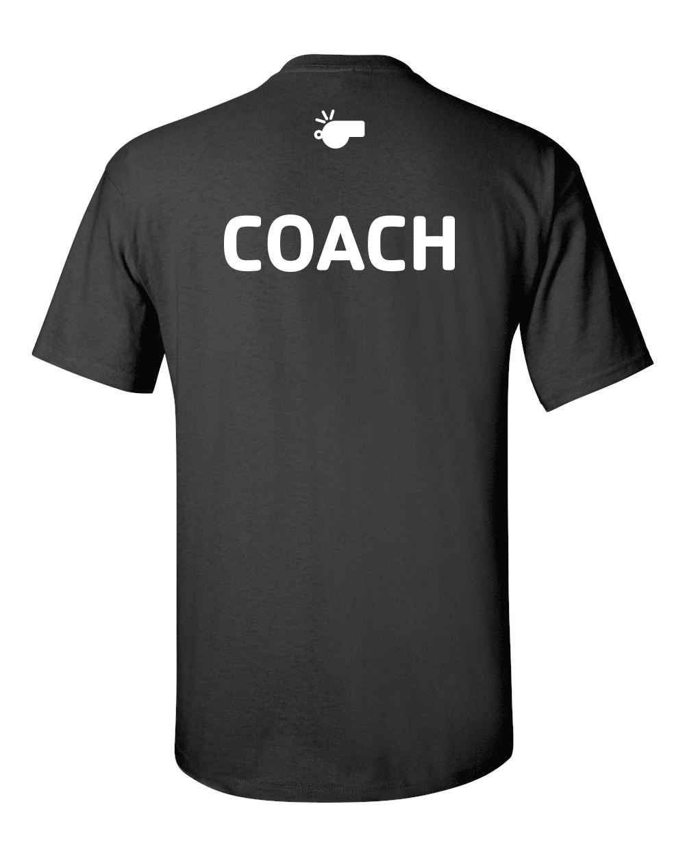 Coach subcategory image