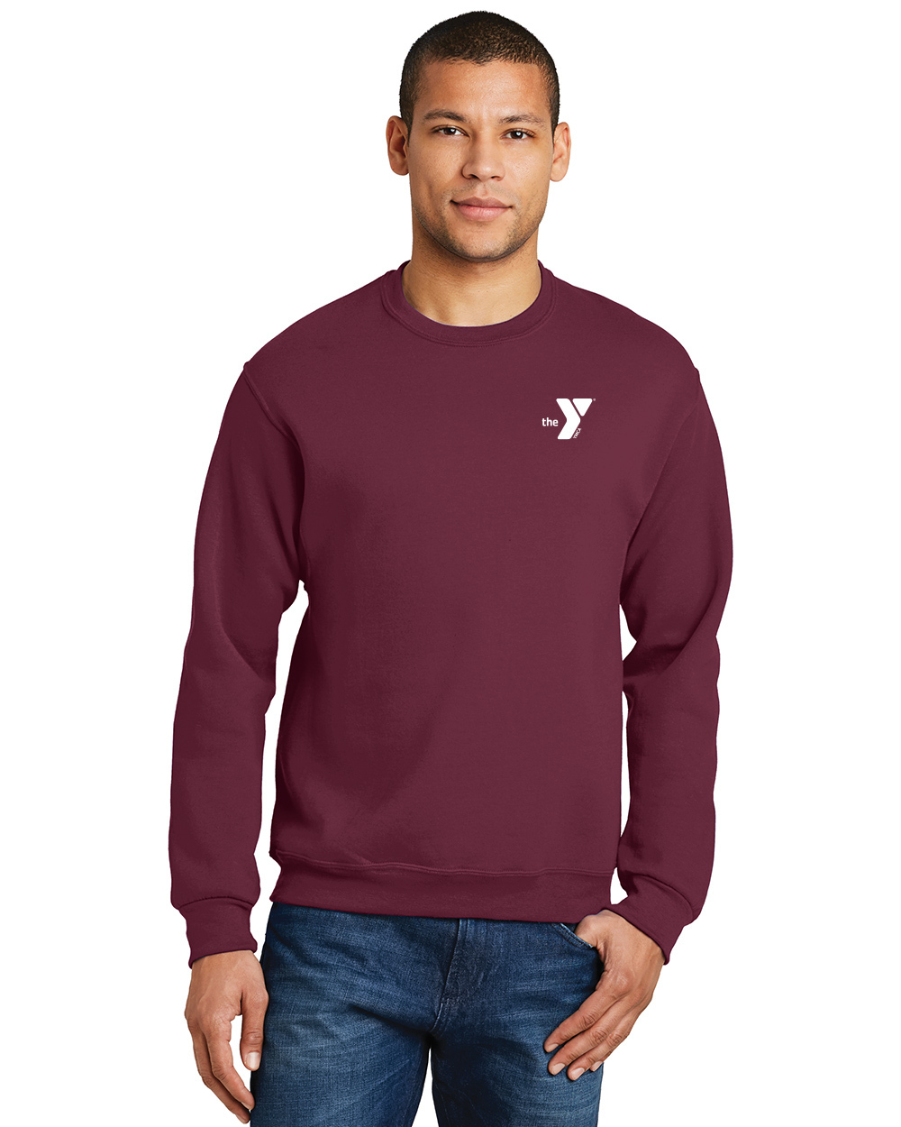 Adult YMCA Apparel subcategory image
