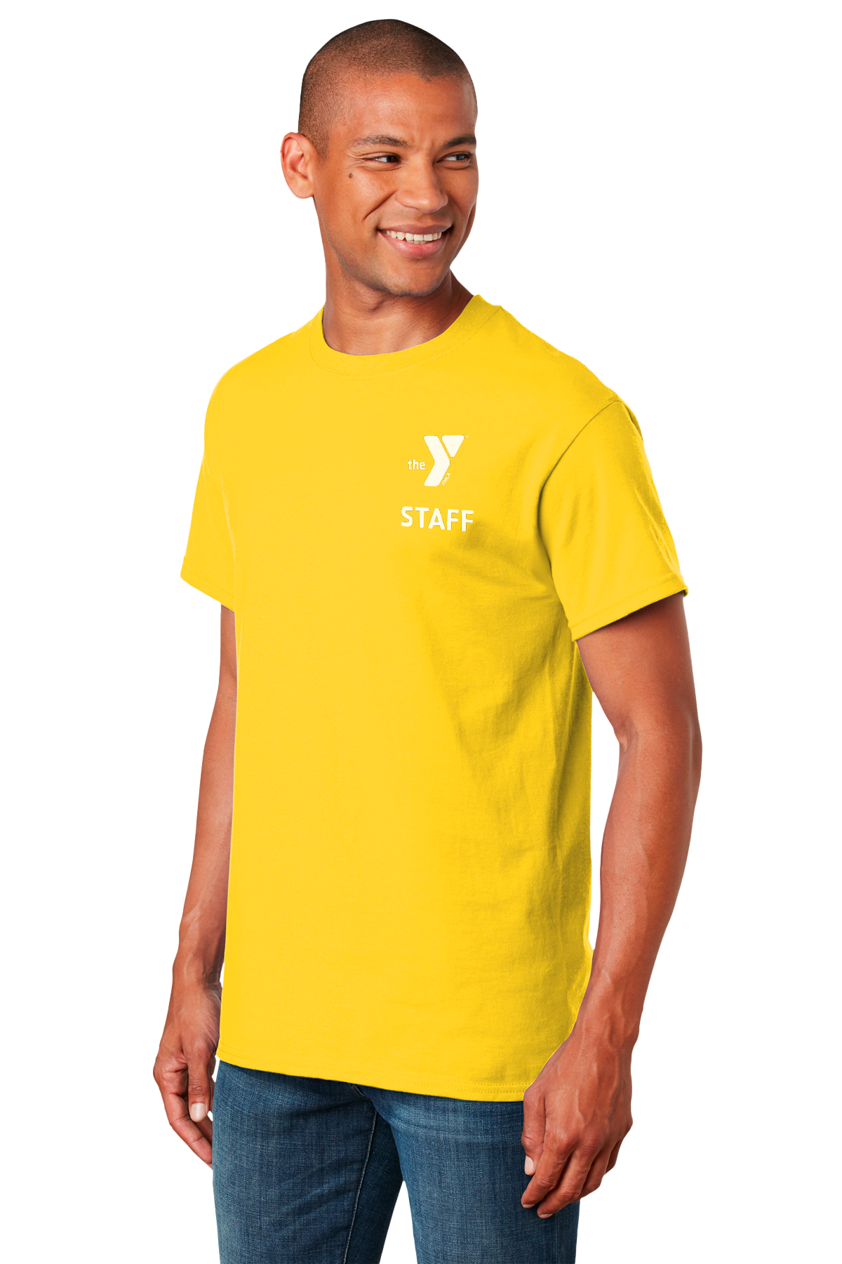 YMCA Staff Apparel subcategory image