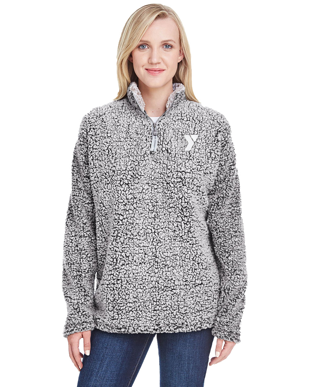 Outerwear subcategory image