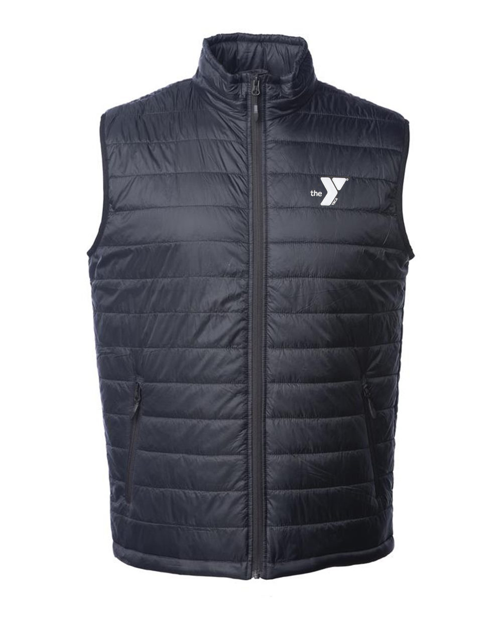 Adult Outerwear subcategory image