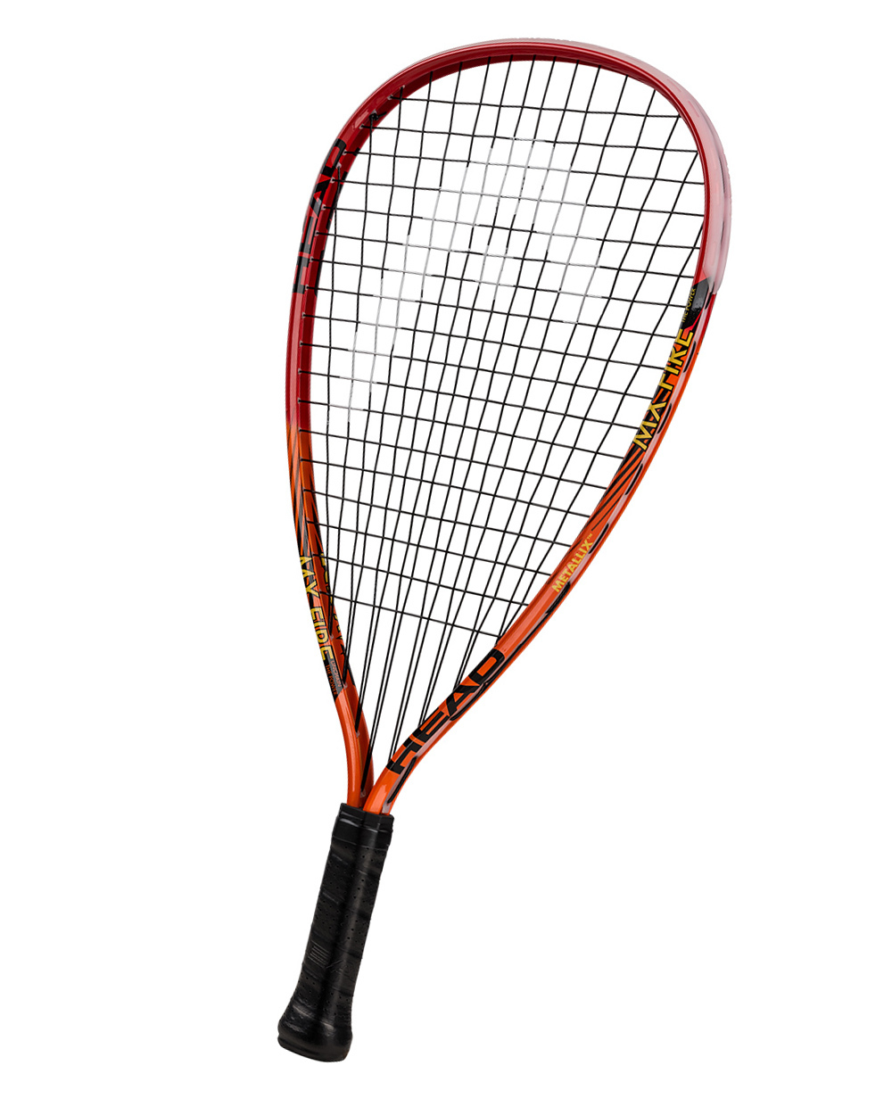 Racquetball subcategory image