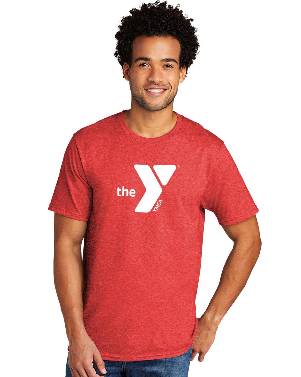 YMCA Spirit Wear subcategory image