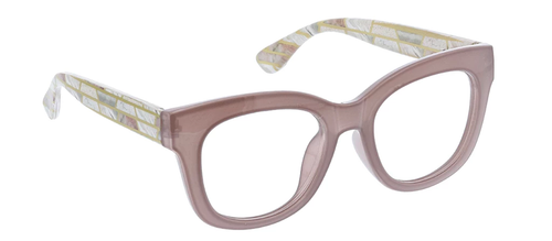 Center Stage Luxe Readers