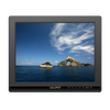 FA1000-NP/C/T (Touch Screen)