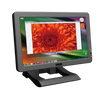 FA1011-NP/C/T (Touch Screen)