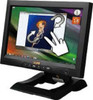 FA1012-NP/C/T  (Capacitive Multi-Touch)