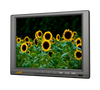 FA1045-NP/C/T (Touch Screen)