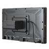 """A11 10.1"""" FHD SDI / HDMI Broadcast Monitor"""