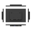 """PVM150S 15.6"""" Security Monitor"""