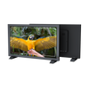 PVM210S 21.5 inch SDI/HDMI professional video monitor