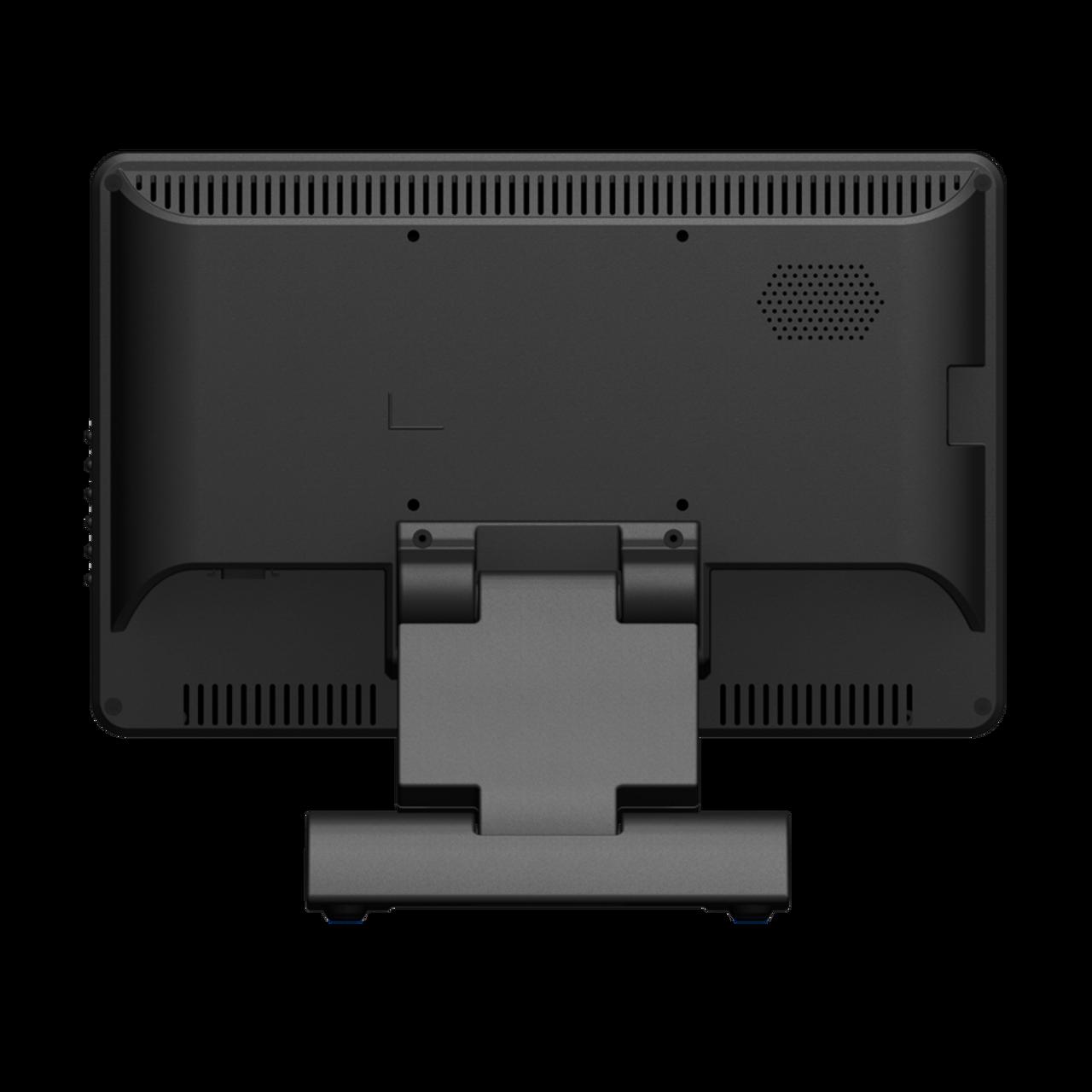 FA1011-NP/C (Non-Touch) 10.1 inch monitor