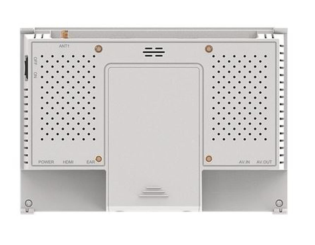 339/W-W 7inch Wireless AV Monitor