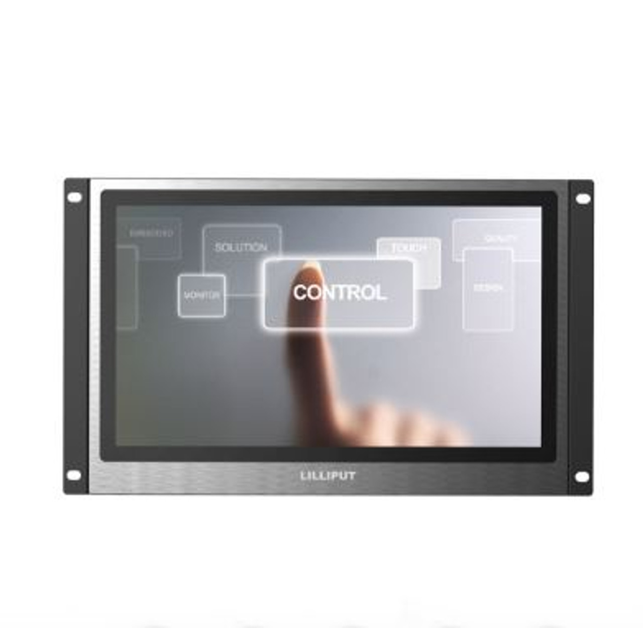 "TK1330-NP/C/T  (13.3"" Full HD HDMI monitor with capacitive touch function)"