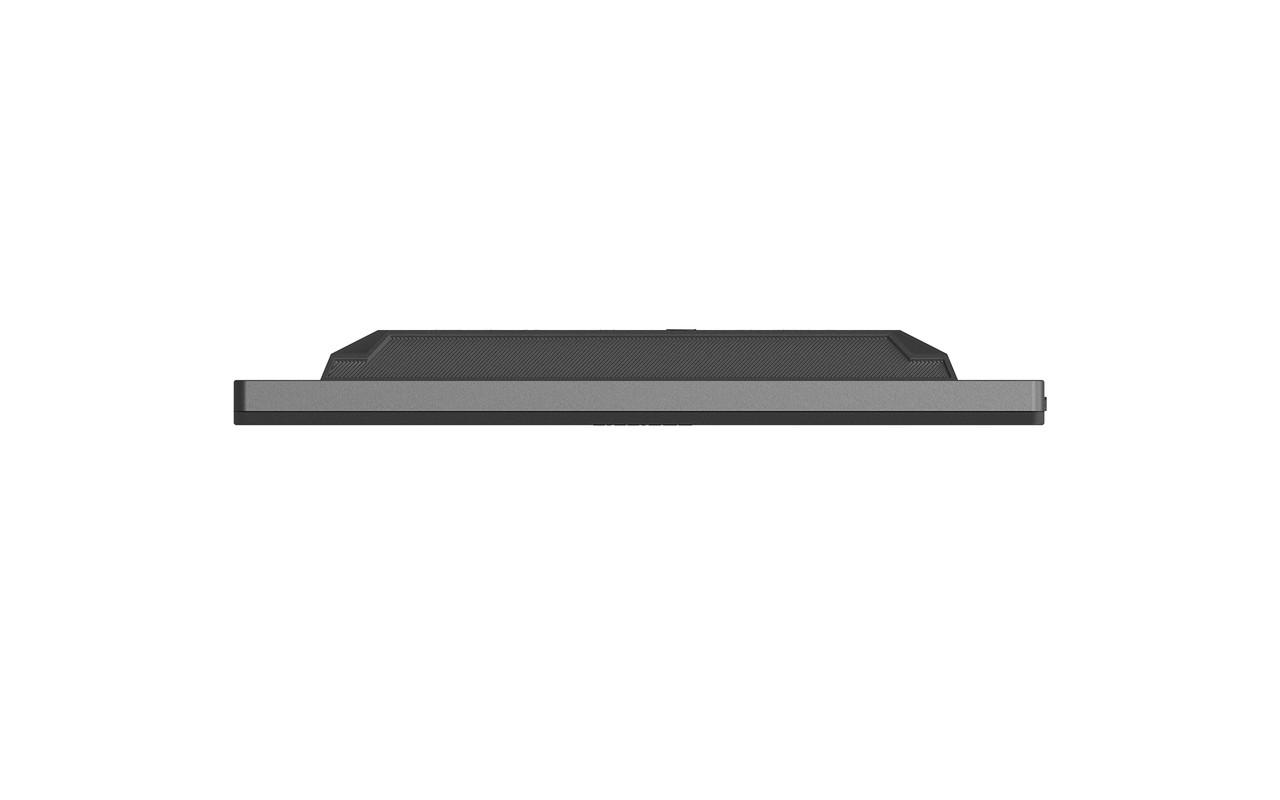 """FA1210/C Integrated 12.1"""" HDMI Monitor"""
