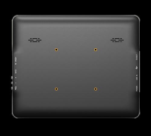 UM-900/T  (Touch Screen)