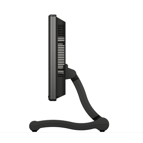 FA1046-NP/C (Non-Touch) 10.4 inch stand-alone monitor