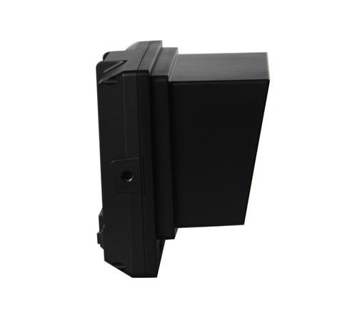 569/P (HDMI input+advanced Function)
