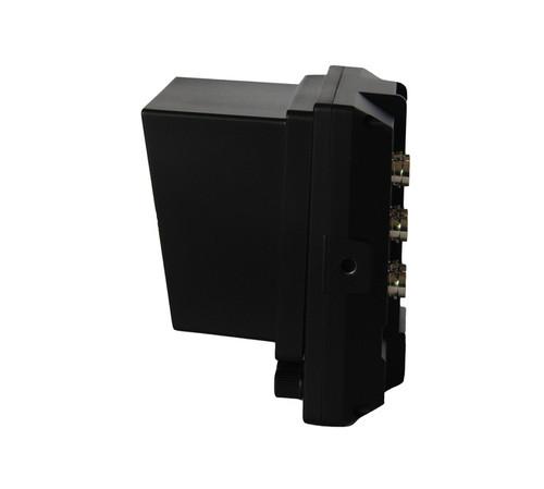 569 (HDMI input)