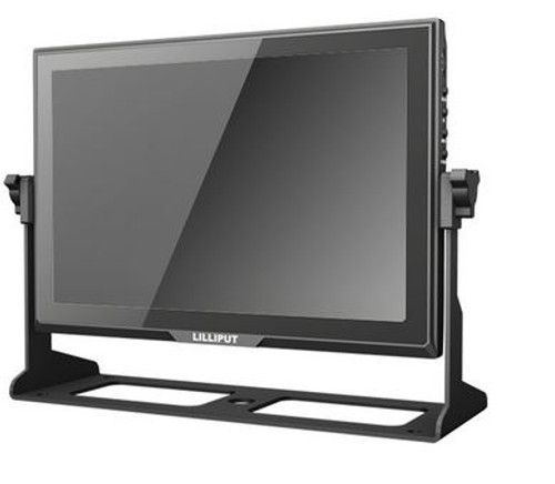 FA1014/S 10.1 inch SDI security monitor