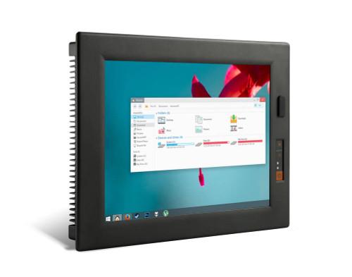 PC-1501
