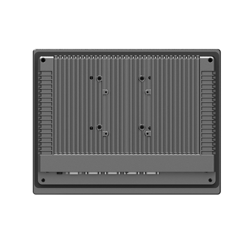 PC-1202
