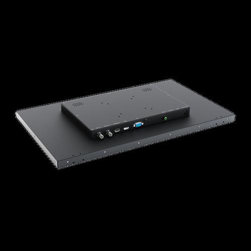 PVM210 21.5 inch HDMI professional video monitor