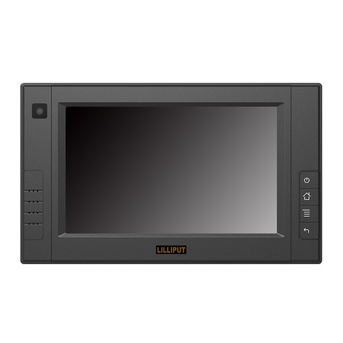 PC-7106 Pro 7 INCH MOBILE DATA TERMINAL