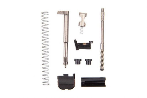 Glock 43 OEM Upper Parts Kit
