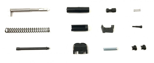Glock Standard Upper Parts Kit