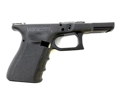 Glock 19 RTF Frame