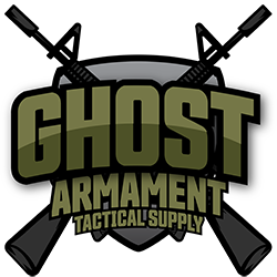 Ghost Armament Tactical Supply
